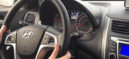 Советы начинающим водителям